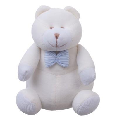urso-de-pelucia-bebe-menino