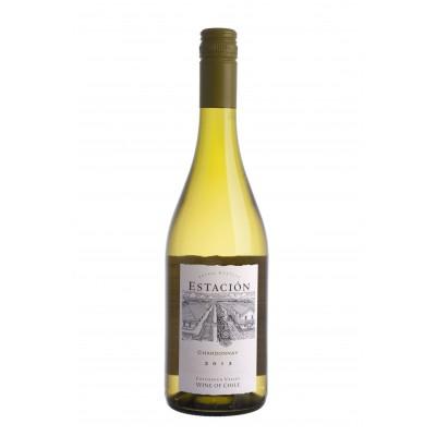 vinho-branco-chardonnay