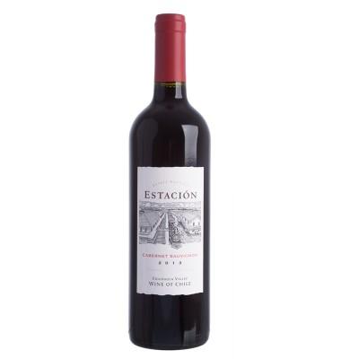 vinho-tinto-estacion