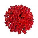 bouquet-100-rosas-vermelhas
