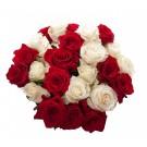 /bouquet-24-rosas-vermelhas-e-brancas