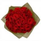 buque-36-rosas-vermelhas