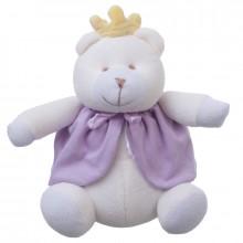 urso-de-pelucia-para-bebe-menina