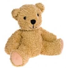 urso-de-pelucia-marrom