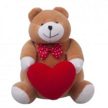urso-romantico