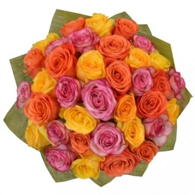 36-mixed-roses