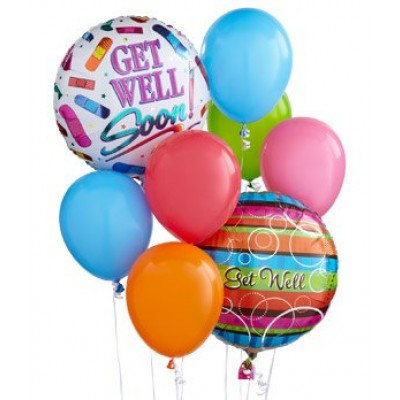 get-well-soon-balloon-bouquet