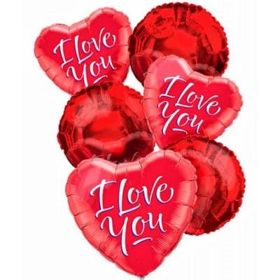 i-love-you-balloon-bouquet