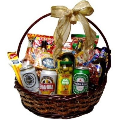brazil-beers-gift-basket