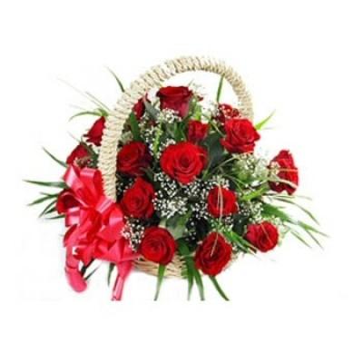 /basket-of-24-roses