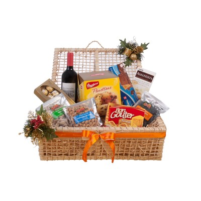 /festive-gift-basket