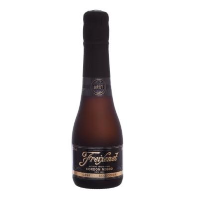 sparkling-wine-freixenet-200ml