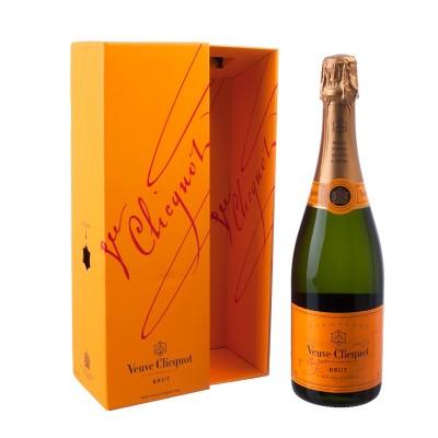 champagne-veuve-clicquot