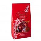 lindt-milk-truffles-brazil-150g