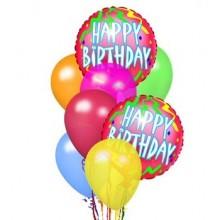 happy-birthday-balloon-bouquet
