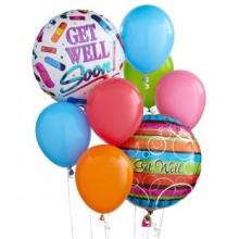 get-well-soon-balloon-bouquet
