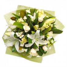 Bouquet Rio Branco