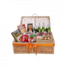 belgium-beers-gift-basket