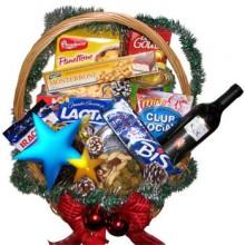 /christmas-gift-basket-snowman
