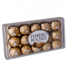 ferrero-rocher-187g-same-day-delivery