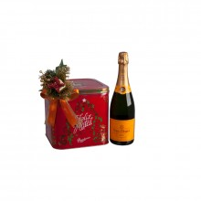 /panettone-with-french-champagne