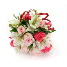 Bouquet Campinas