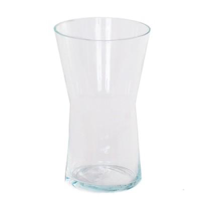 jarron-de-cristal