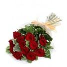 ramo-de-12-rosas-rojas-espana