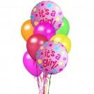 ramo-de-globos-para-nacimiento-nina