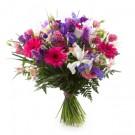 Ramo de Flores variado Vitoria