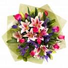 Ramo de Flores Recife