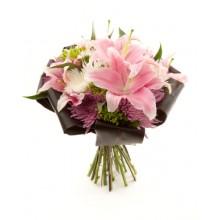 Ramo de flores Goiania