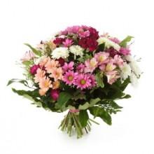 ramo-de-flores-madrid-espana