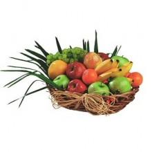 cesta-frutas-tropical-envio-brasil