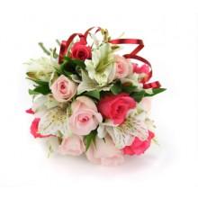 Ramo de Flores Campinas