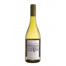 vino-blanco-chardonnay-mensajeria
