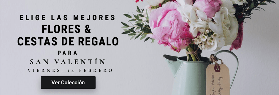 Envío de Flores y Cestas de Regalo a todo Brasil - flores a domicilio Brasil - floristería online